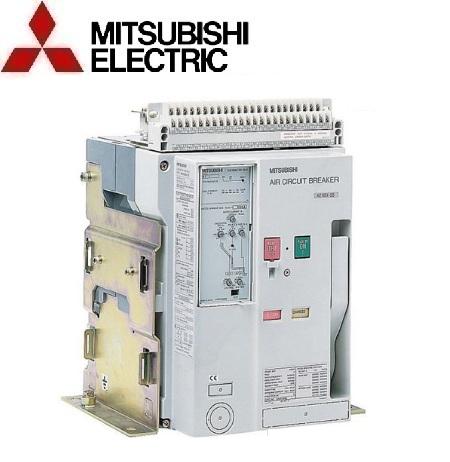Manual Mitsubishi Ae3200 Sw