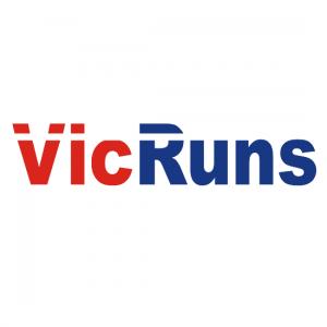 VicRuns