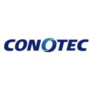 Conotec