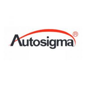 Autosigma