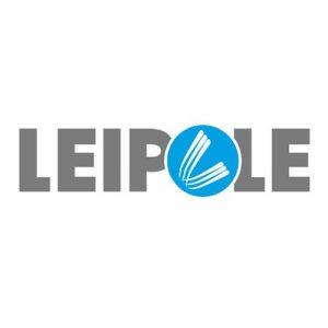 Leipole